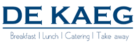 kaeg logo website.png